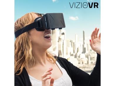 Visor de Realidade Virtual VIZIOVR 210