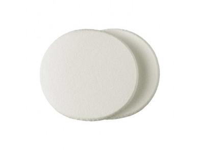 Esponja para Maquilhagem Round Artdeco
