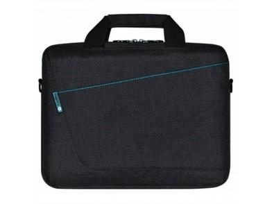 Mala para Portátil CoolBox COO-BAG1