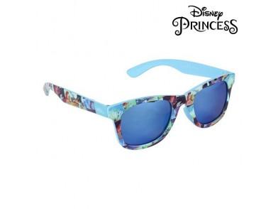 Óculos de Sol Infantis Princess 76823