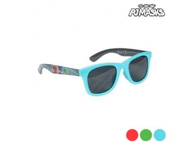 Óculos de Sol Infantis PJ Masks 70882
