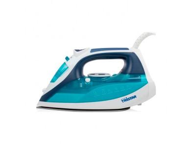 Ferro a Vapor Tristar ST-8330 0,35 L 2600W Branco Turquesa Azul