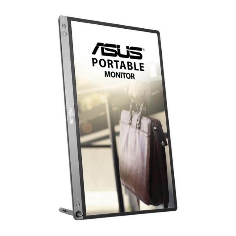Monitor Asus MB16AC 15,6