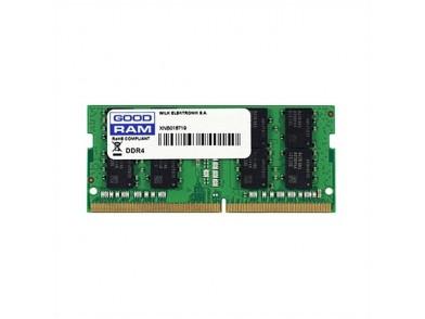Memória RAM GoodRam GR2400S464L17S 4 GB DDR4 PC4-19200