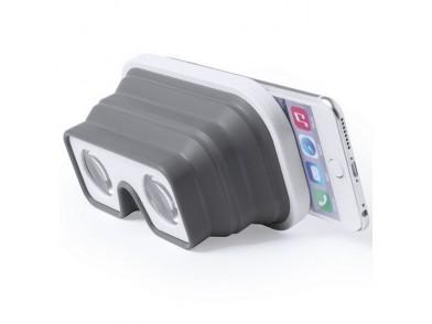 Óculos de Realidade Virtual 145362