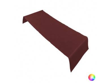 Caminho de Mesa (120 x 40 cm) 144750