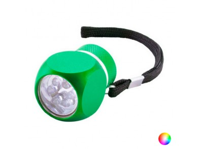 Lanterna LED 144494