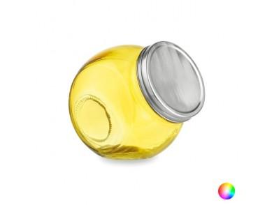 Boião de Vidro (650 ml) 144254