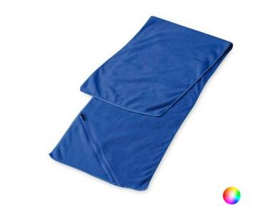 Toalha de Microfibra (25 x 100 cm) 144219