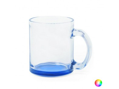Kop (350 ml) Duas cores 145790