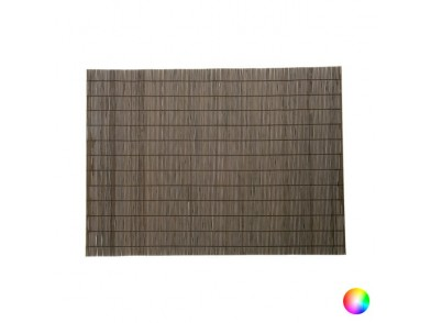 Individuais Bambu (45 X 30 cm) 149316