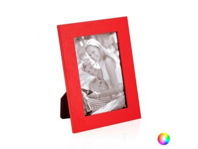 Moldura de Fotos (10 x 15 cm) 143195