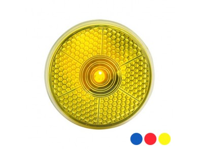 Clipe LED Refletor 143025