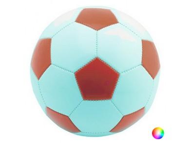 Bola de Futebol 144086