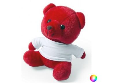 Urso de Peluche 145109