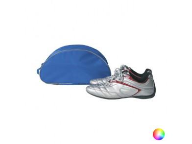 Bolsa para Sapatos de Viagem 149139