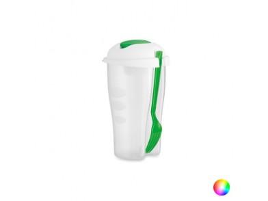 Saladeira (750 ml) 144294