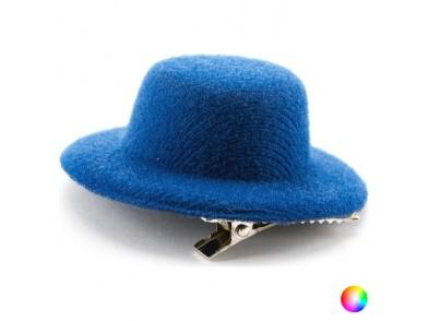 Acessórios para o Cabelo Chapéu 144216