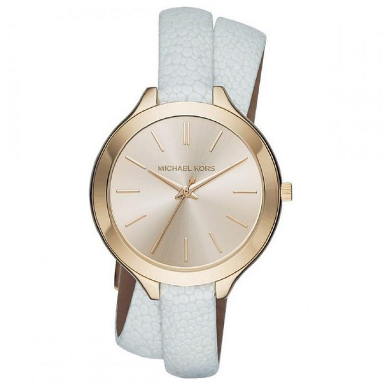Relógio feminino Michael Kors MK2477 (42 mm)