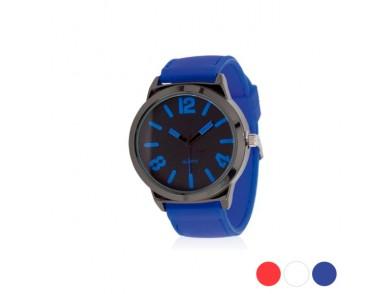 Relógio unissexo 143679 Ø 4,5 cm