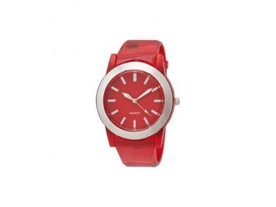 Relógio unissexo 143993