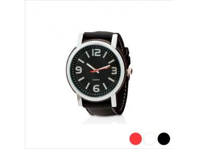 Relógio unissexo 143970