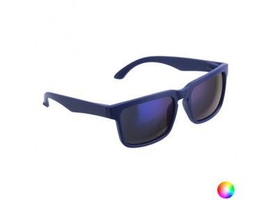Óculos escuros unissexo 144214