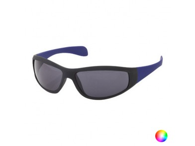Óculos escuros unissexo 144414