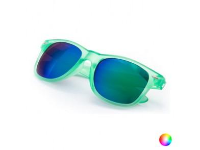 Óculos escuros unissexo 144581