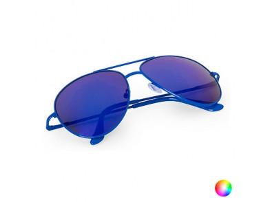 Óculos escuros unissexo 144800