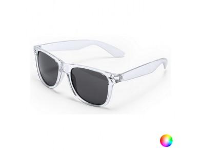 Óculos escuros unissexo 145282