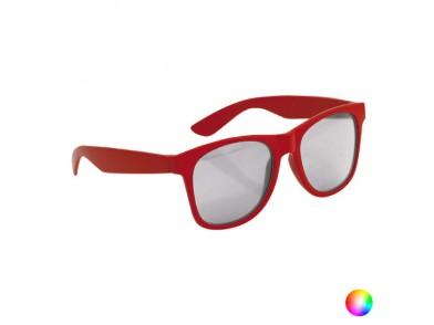 Óculos de Sol Infantis 147003