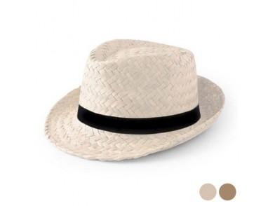 Chapéu de Palha 144930