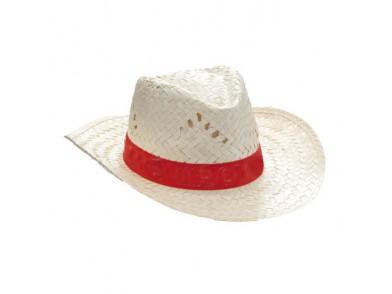 Chapéu de Palha 148085