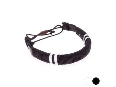 Bracelete unissexo 149604