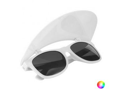 Óculos de Sol com Viseira 144803