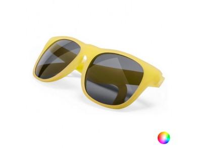 Óculos de Sol Mágicos 145283