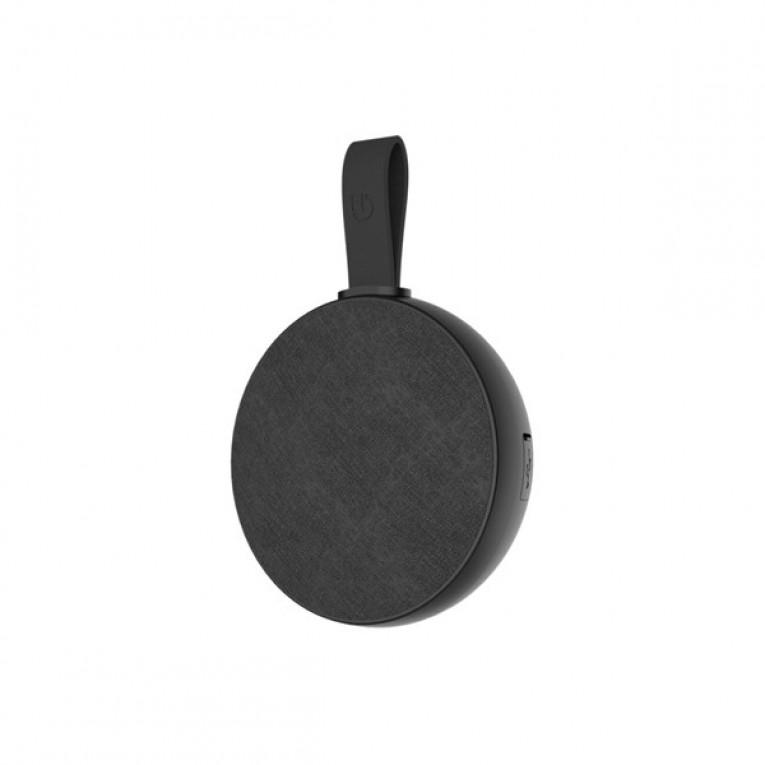 Altifalante Bluetooth Hiditec Urban Rok S IPX5 3W