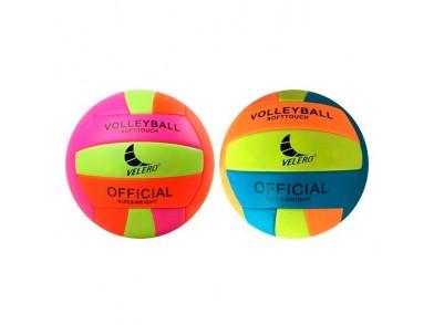 Bola de Voleibol Junior Knows 33061