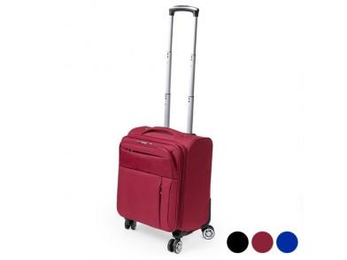 Trolley para Notebook 145238