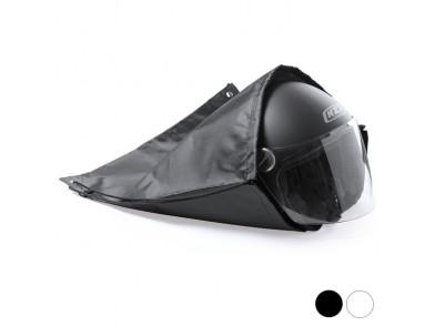 Saco para Capacete de Motocicleta 145092