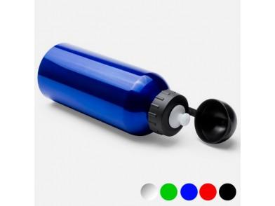 Garrafa de Alumínio (650 ml) 145099