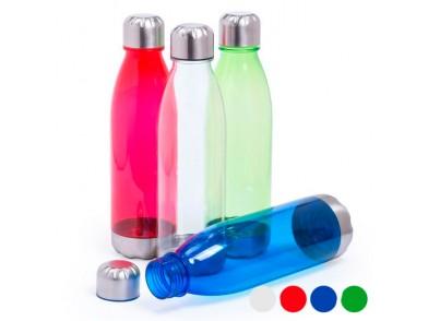 Bidão de Plástico (700 ml) 145343