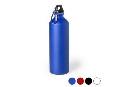 Garrafa de Alumínio (800 ml) 145491