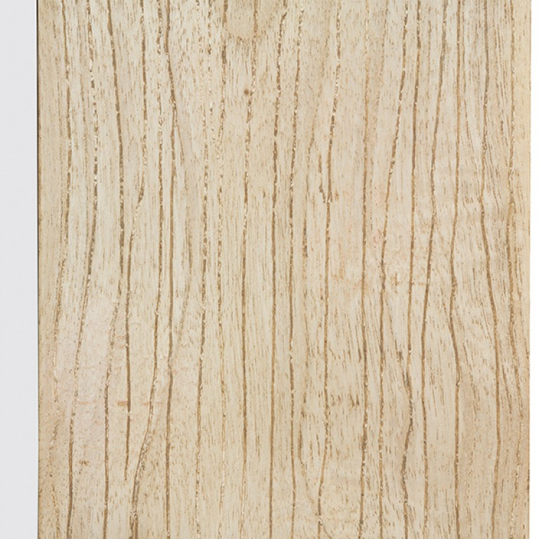Espelho Old Wood (130 x 10 x 80 cm)