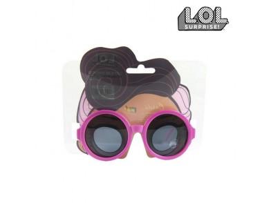 Óculos de Sol Infantis LOL Surprise! 70903