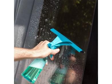 Limpa-Vidros com Pulverizador Ultra
