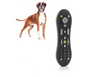 Brinquedo para Cães Tv