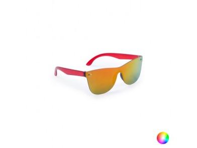 Óculos escuros unissexo 145925