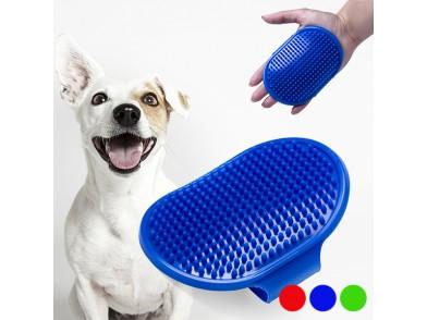 Escova para Cães 145936
